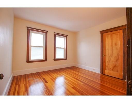 Picture 11 of 22 Piedmont St Unit 2 Salem Ma 2 Bedroom Rental