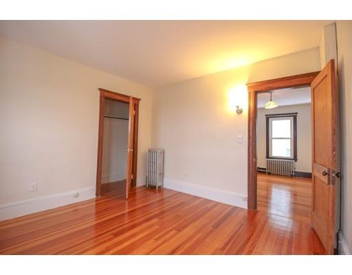 Picture 12 of 22 Piedmont St Unit 2 Salem Ma 2 Bedroom Rental