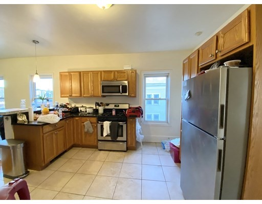 Photo of 52 Delle Ave #3