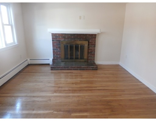 Picture 6 of 57 Maynard Rd  Dedham Ma 3 Bedroom Single Family