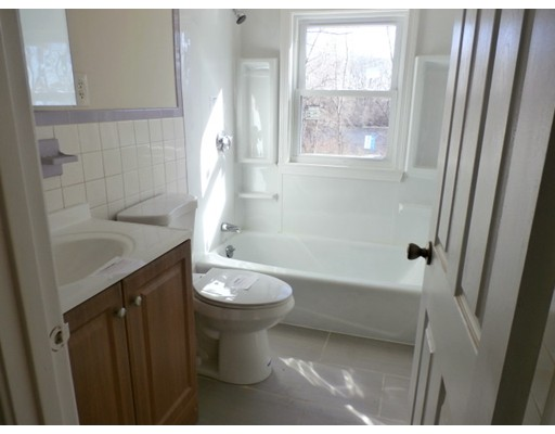 Picture 12 of 57 Maynard Rd  Dedham Ma 3 Bedroom Single Family