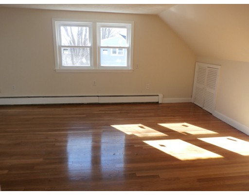 Picture 13 of 57 Maynard Rd  Dedham Ma 3 Bedroom Single Family