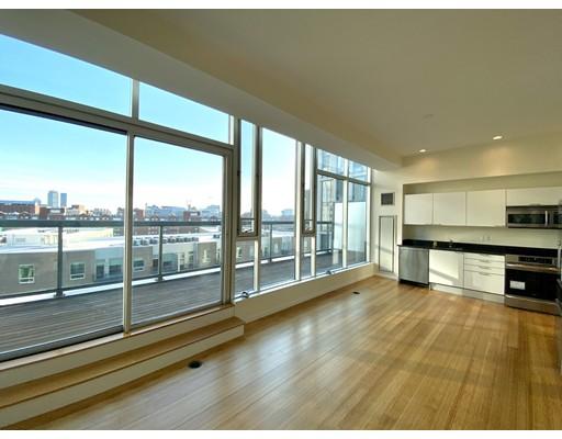 2 Earhart street #912 Floor 9