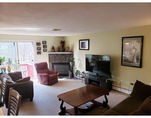 Picture 9 of 209 Saint Mary St Unit 2 Needham Ma 5 Bedroom Condo