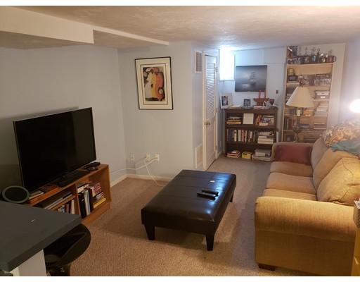Picture 11 of 209 Saint Mary St Unit 2 Needham Ma 5 Bedroom Condo