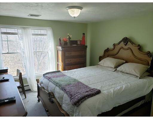 Picture 12 of 209 Saint Mary St Unit 2 Needham Ma 5 Bedroom Condo
