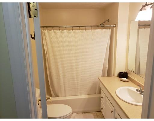 Picture 13 of 209 Saint Mary St Unit 2 Needham Ma 5 Bedroom Condo