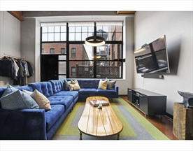 Property for sale at 60 Dudley St - Unit: 114, Chelsea,  Massachusetts 02150
