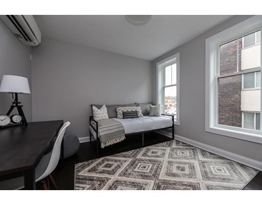 Picture 7 of 1789 Centre St Unit 203 Boston Ma 2 Bedroom Condo