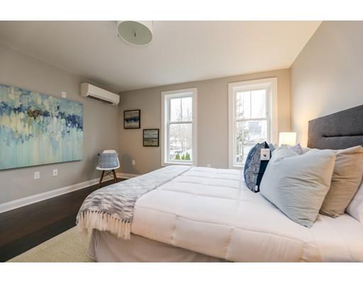 Picture 10 of 1789 Centre St Unit 203 Boston Ma 2 Bedroom Condo