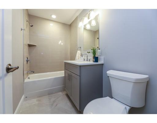 Picture 12 of 1789 Centre St Unit 203 Boston Ma 2 Bedroom Condo