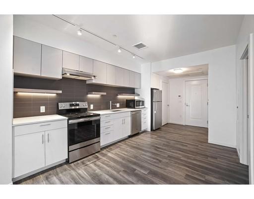 839 Beacon Street #304 Floor 3