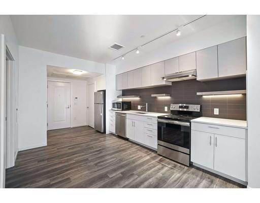 839 Beacon Street #405 Floor 4
