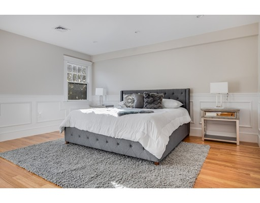 305 Mt. Auburn Street  Watertown MA 02472