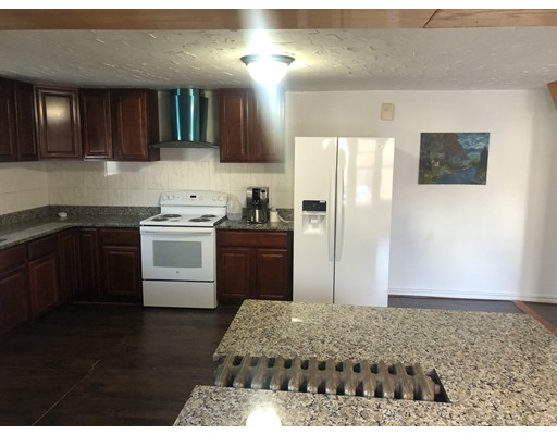 Photo of 303 Water St #1