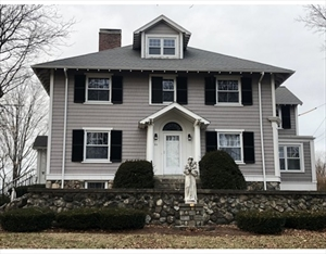 80 Elm St  is a similar property to 16 Lakeview Ter  Woburn Ma