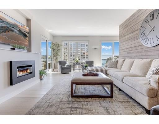 110 Broad Street #902 Floor 9