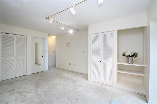 Picture 10 of 60 Ober Rd Unit 60 Newton Ma 3 Bedroom Condo