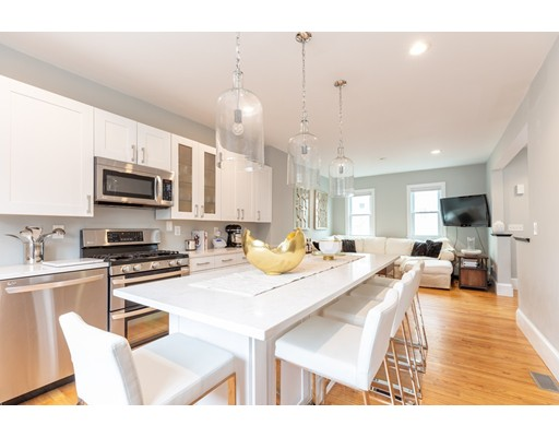 Photo of 663A East 5th St #663A