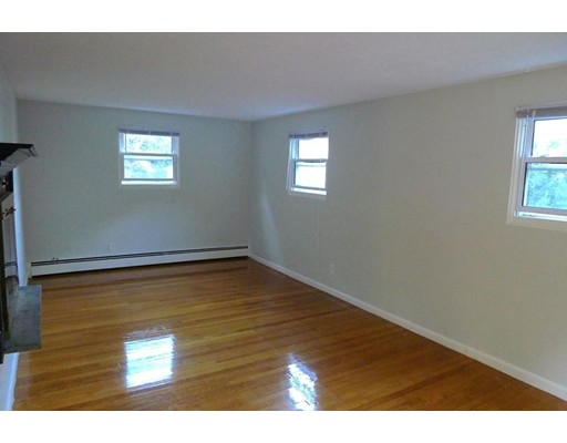 Picture 6 of 19 Thurston Rd  Newton Ma 3 Bedroom Single Family