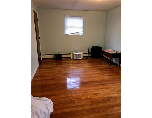 Picture 7 of 19 Thurston Rd  Newton Ma 3 Bedroom Single Family