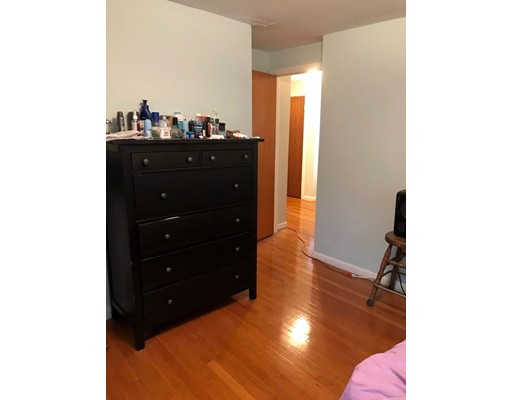Picture 9 of 19 Thurston Rd  Newton Ma 3 Bedroom Single Family