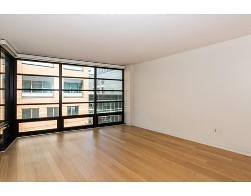 Picture 4 of 580 Washington St Unit 404 Boston Ma 1 Bedroom Condo