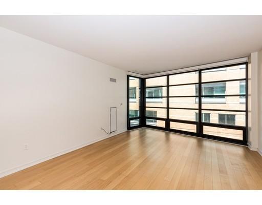 Picture 5 of 580 Washington St Unit 404 Boston Ma 1 Bedroom Condo
