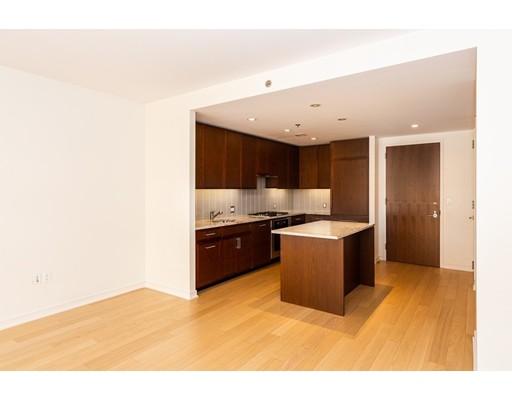 Picture 8 of 580 Washington St Unit 404 Boston Ma 1 Bedroom Condo
