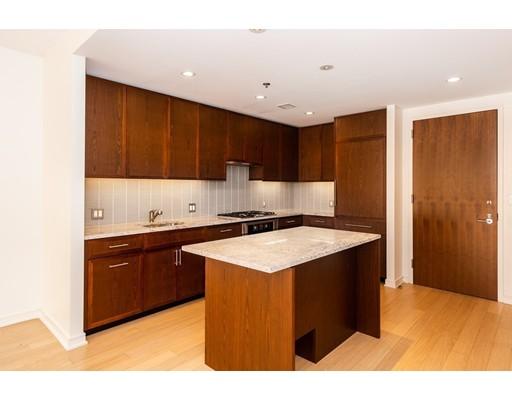 Picture 9 of 580 Washington St Unit 404 Boston Ma 1 Bedroom Condo