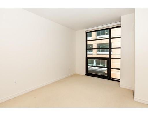 Picture 10 of 580 Washington St Unit 404 Boston Ma 1 Bedroom Condo