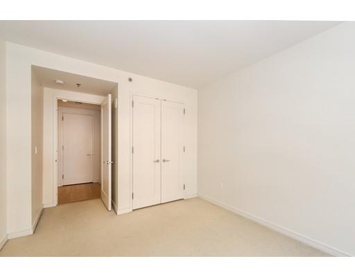 Picture 11 of 580 Washington St Unit 404 Boston Ma 1 Bedroom Condo
