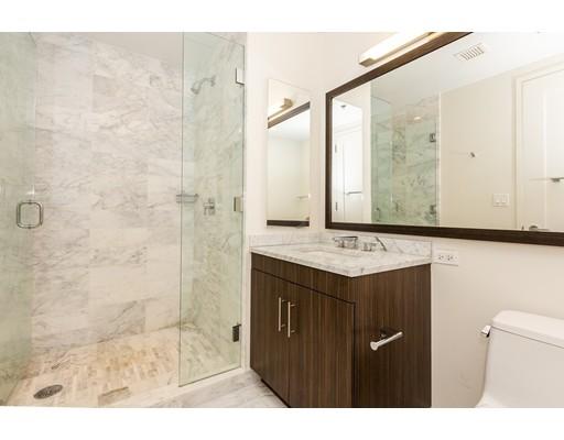 Picture 12 of 580 Washington St Unit 404 Boston Ma 1 Bedroom Condo
