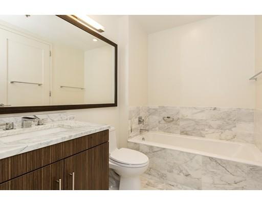 Picture 13 of 580 Washington St Unit 404 Boston Ma 1 Bedroom Condo