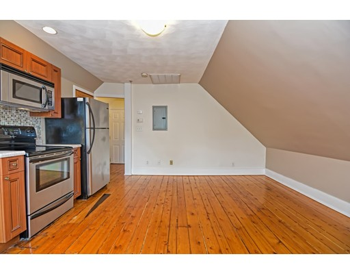 Picture 6 of 245 Highland Ave Unit 3 Somerville Ma 1 Bedroom Condo