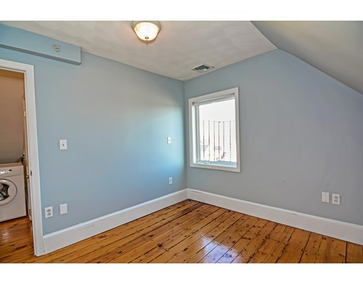 Picture 8 of 245 Highland Ave Unit 3 Somerville Ma 1 Bedroom Condo