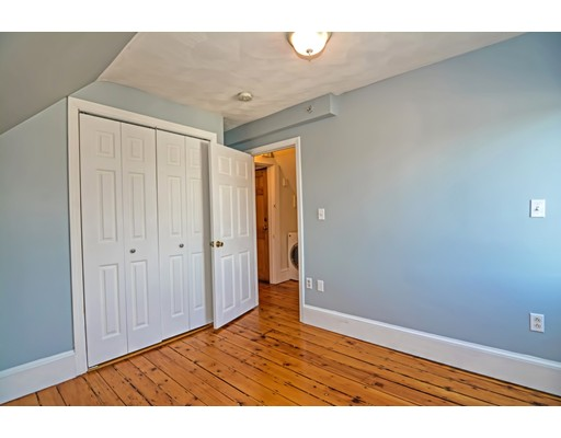 Picture 9 of 245 Highland Ave Unit 3 Somerville Ma 1 Bedroom Condo