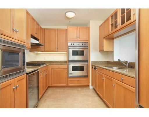 Picture 2 of 2 Avery St Unit 35d Boston Ma 2 Bedroom Condo
