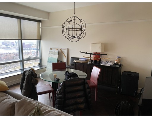 Picture 4 of 2 Avery St Unit 35d Boston Ma 2 Bedroom Condo