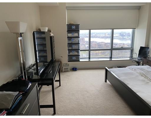 Picture 7 of 2 Avery St Unit 35d Boston Ma 2 Bedroom Condo