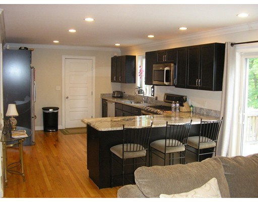 Picture 6 of 21 Navarro Circle  Medford Ma 5 Bedroom Single Family