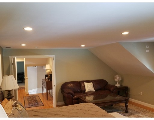 Picture 12 of 21 Navarro Circle  Medford Ma 5 Bedroom Single Family