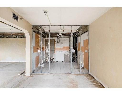 Picture 8 of 250 Hammond Pond Parkway Unit 506s Newton Ma 2 Bedroom Condo
