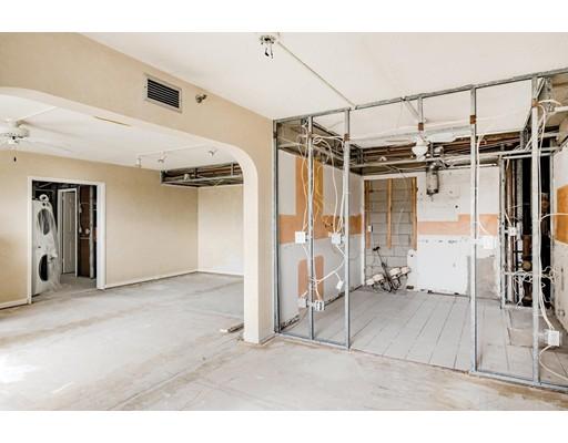 Picture 9 of 250 Hammond Pond Parkway Unit 506s Newton Ma 2 Bedroom Condo