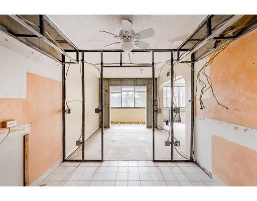 Picture 10 of 250 Hammond Pond Parkway Unit 506s Newton Ma 2 Bedroom Condo