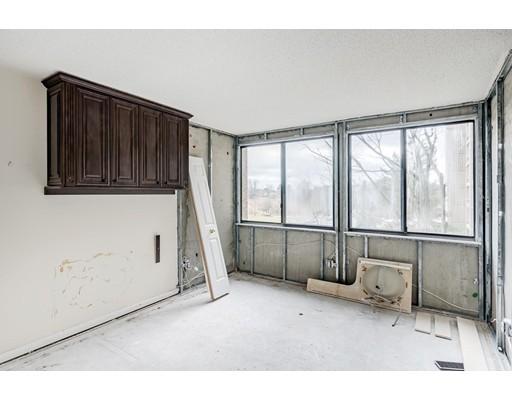 Picture 11 of 250 Hammond Pond Parkway Unit 506s Newton Ma 2 Bedroom Condo