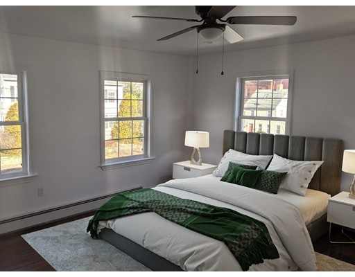 Picture 5 of 5 Short Unit 5 Amesbury Ma 3 Bedroom Condo