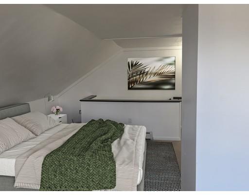 Picture 7 of 5 Short Unit 5 Amesbury Ma 3 Bedroom Condo