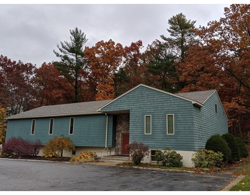 Picture 1 of 1495 Mammoth  Dracut Ma  3 Bedroom Single Family#
