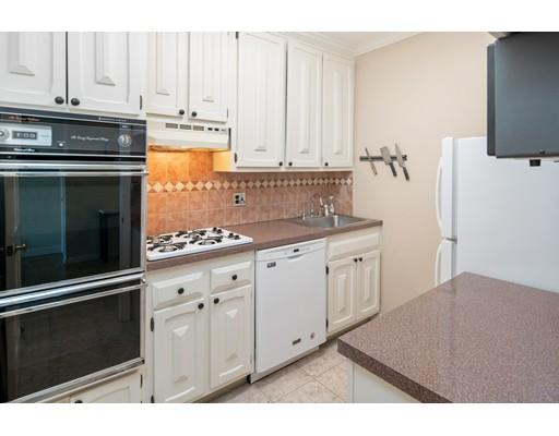 Picture 7 of 85 East India Row Unit 36d Boston Ma 1 Bedroom Condo